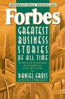 Image for Forbes' greatest business stories of all time