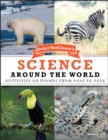 Image for Janice VanCleave's science around the world