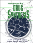 Image for Contemporary drug synthesis