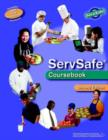 Image for ServSafe Coursebook