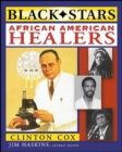 Image for African American healers