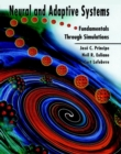 Image for Neural and adaptive systems  : fundamentals through simulation