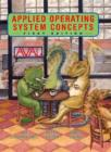 Image for Applied operating system concepts