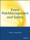 Image for Event risk management and safety