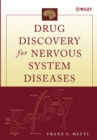 Image for Drug discovery for nervous system diseases