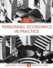Image for Personnel economics in practice