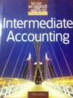 Image for Intermediate Accounting, 11th Edition w/2004 FARS online- 6 months