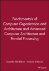 Image for Fundamentals of computer organization and architecture