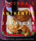 Image for Lucinda's authentic Jamaican kitchen
