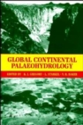 Image for Global Continental Palaeohydrology