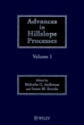 Image for Advances in hillslope processes