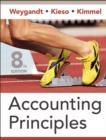 Image for Accounting principles