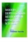 Image for Modern derivatization methods for separation sciences