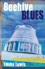 Image for Beehive Blues
