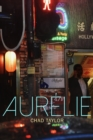 Image for Aurelie