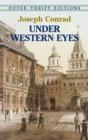 Image for Under western eyes