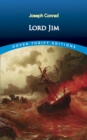 Image for Lord Jim.