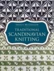Image for Traditional Scandinavian knitting