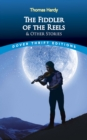 Image for The fiddler of the reels and other stories