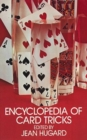 Image for Encyclopedia of Card Tricks