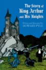 Image for The Story of King Arthur and His Knights