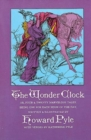 Image for The Wonder Clock