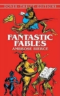 Image for Fantastic Fables
