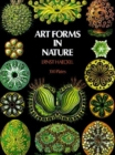 Image for Art Forms in Nature