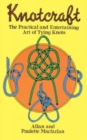 Image for Knot Craft : The Practical and Entertaining Art of Tying Knots