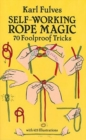 Image for Self-working Rope Magic