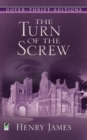 Image for The Turn of the Screw