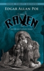 Image for The Raven