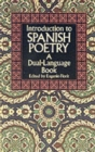 Image for Introduction to Spanish Poetry : A Dual-language Book