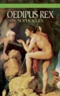 Image for Oedipus Rex