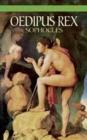Image for Oedipus Rex