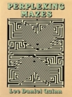 Image for Perplexing Mazes