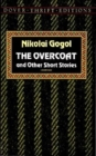 Image for The overcoat and other short stories