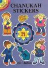 Image for Chanukah Stickers