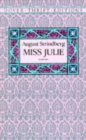 Image for Miss Julie