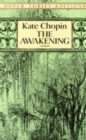 Image for The Awakening