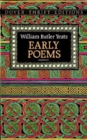 Image for Early Poems