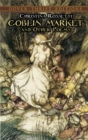 Image for Goblin Market and Other Poems