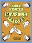 Image for Big Book of Magic Tricks