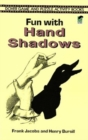 Image for Fun with Hand Shadows