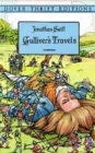 Image for Gulliver's Travels