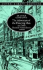 Image for The Adventure of the Dancing Men and Other Sherlock Holmes Stories