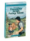 Image for Listen and Read Favorite Irish Fairy Tales
