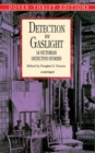 Image for Detection by Gaslight