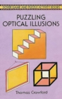 Image for Puzzling Optical Illusions