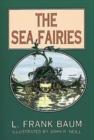 Image for The Sea Fairies